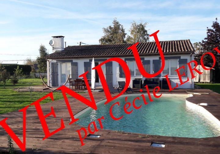A vendre Saint Andre De Cubzac 8500231500 A&a immobilier - axo & actifs