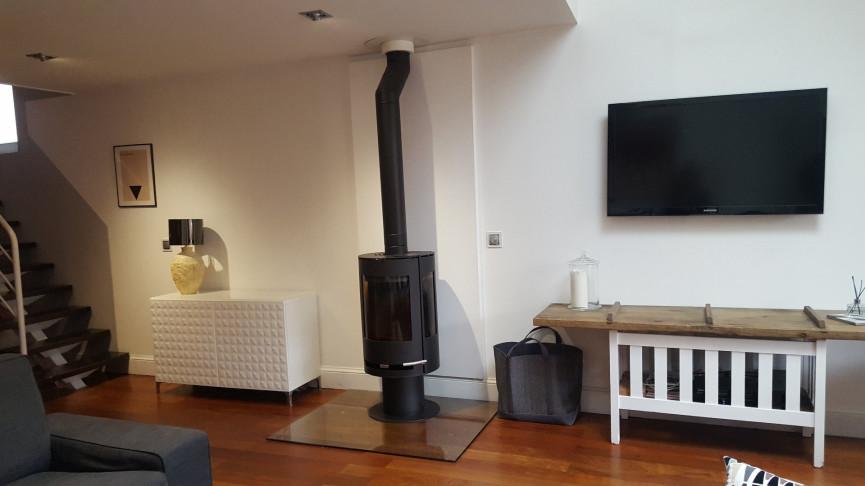 A vendre Bordeaux 8500231560 A&a immobilier - axo & actifs