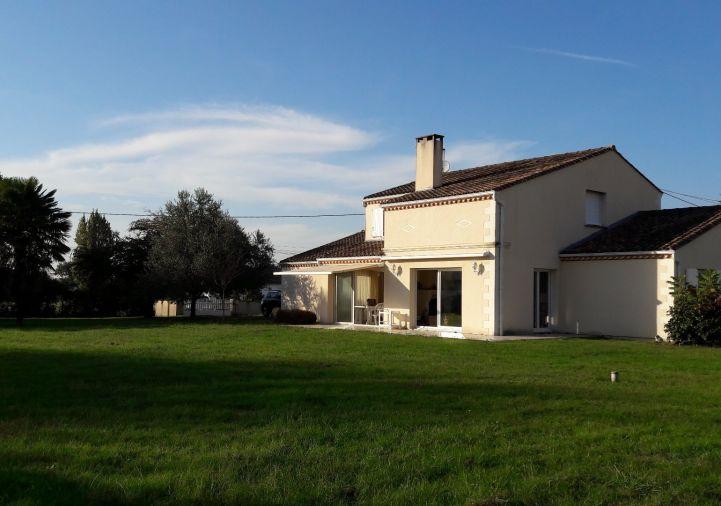 A vendre Saint Andre De Cubzac 8500232256 A&a immobilier - axo & actifs