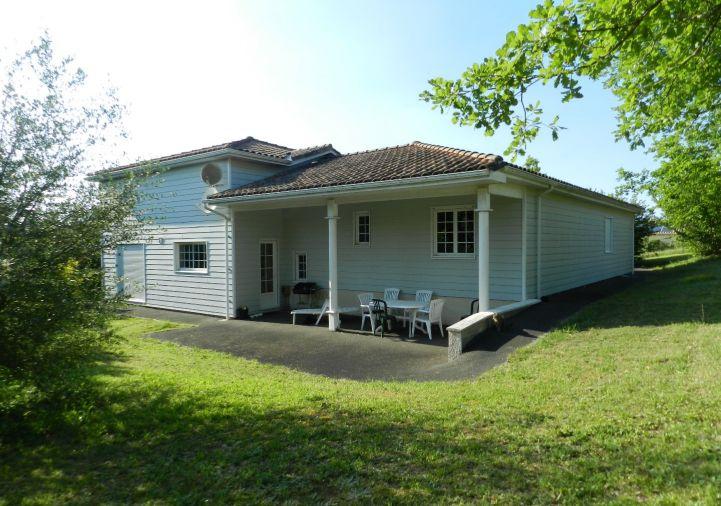 A vendre Roullet Saint Estephe 8500232920 A&a immobilier - axo & actifs