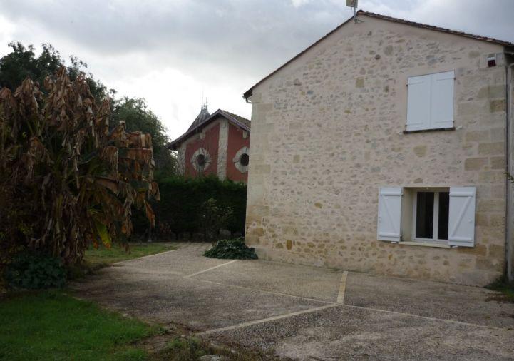A vendre Cavignac 8500233081 A&a immobilier - axo & actifs