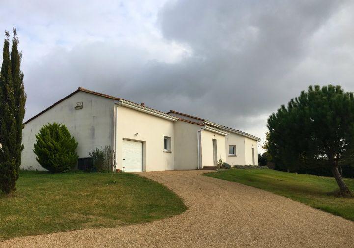 A vendre Mouthiers Sur Boeme 8500233168 A&a immobilier - axo & actifs