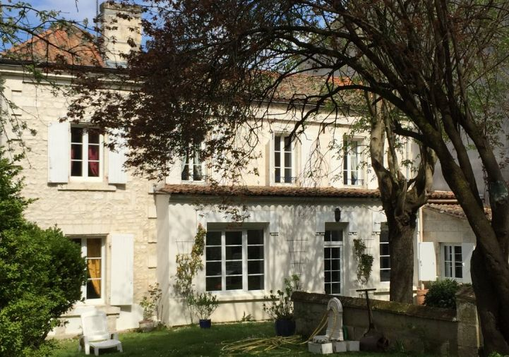 A vendre Angouleme 8500233184 A&a immobilier - axo & actifs