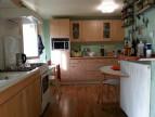 A vendre Bordeaux 8500233376 A&a immobilier - axo & actifs
