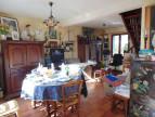A vendre Clohars Carnoet 850023346 A&a immobilier - axo & actifs