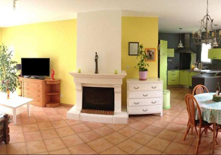 A vendre Saint Andre De Cubzac 850023351 A&a immobilier - axo & actifs