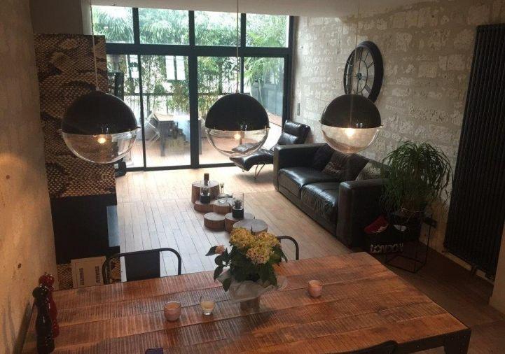 A vendre Angouleme 8500233797 A&a immobilier - axo & actifs