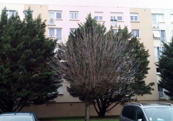 A vendre Villenave D'ornon 8500233896 A&a immobilier - axo & actifs