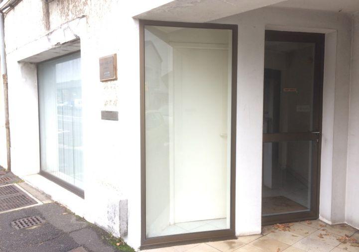 A vendre Angouleme 8500233902 A&a immobilier - axo & actifs