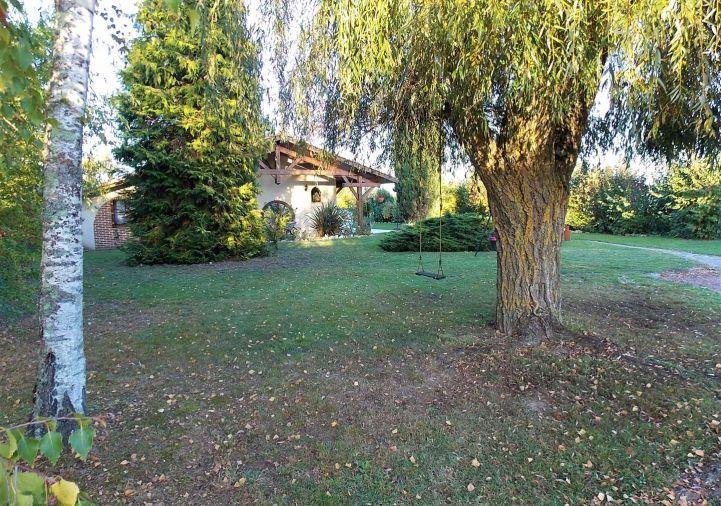A vendre Saint Loubes 8500233942 A&a immobilier - axo & actifs