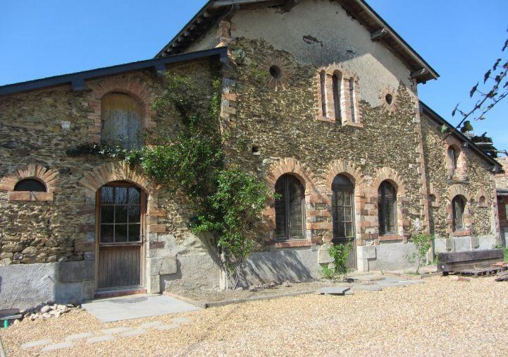 A vendre Saint Denis D'anjou 8500234024 A&a immobilier - axo & actifs