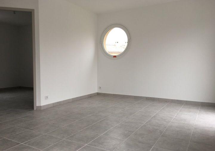 A vendre L'isle Sur La Sorgue 8500234111 A&a immobilier - axo & actifs