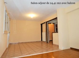 A vendre Epernay 8500234162 Portail immo