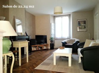 A vendre Epernay 8500234163 Portail immo