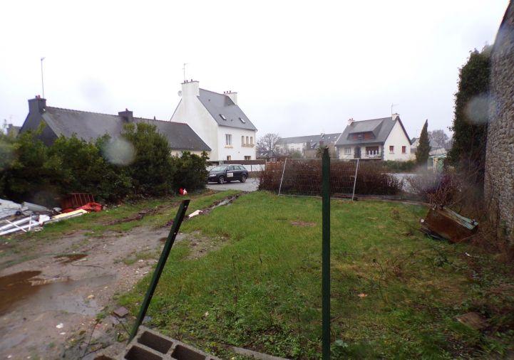 A vendre Riec Sur Belon 8500234376 A&a immobilier - axo & actifs