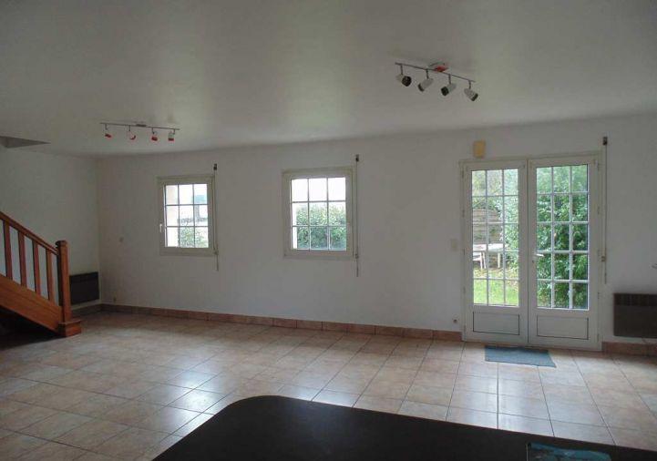 A vendre Clohars Carnoet 850023453 A&a immobilier - axo & actifs