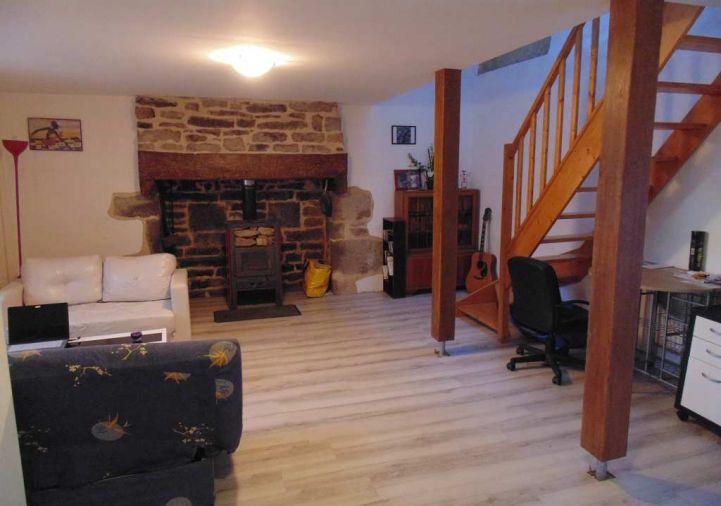 A vendre Querrien 850023454 A&a immobilier - axo & actifs