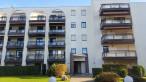 A vendre Bordeaux 8500234771 A&a immobilier - axo & actifs