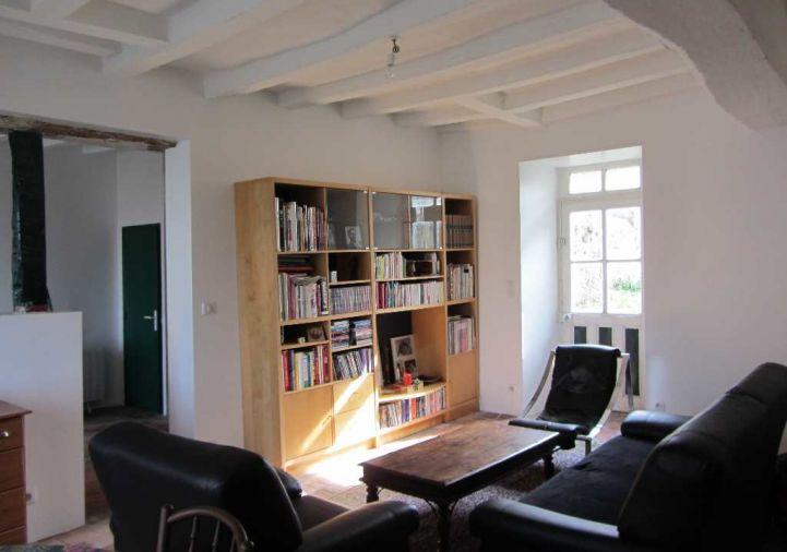A vendre Saint Denis D'anjou 8500235094 A&a immobilier - axo & actifs