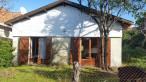 A vendre Lacanau Ocean 8500235111 A&a immobilier - axo & actifs