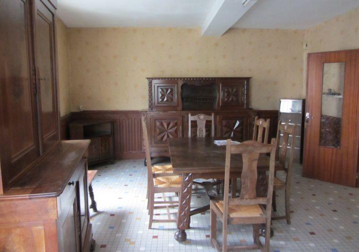 A vendre Saint Denis D'anjou 8500235231 A&a immobilier - axo & actifs