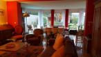 A vendre Bordeaux 8500235307 A&a immobilier - axo & actifs