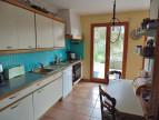 A vendre Quimperle 850023544 A&a immobilier - axo & actifs