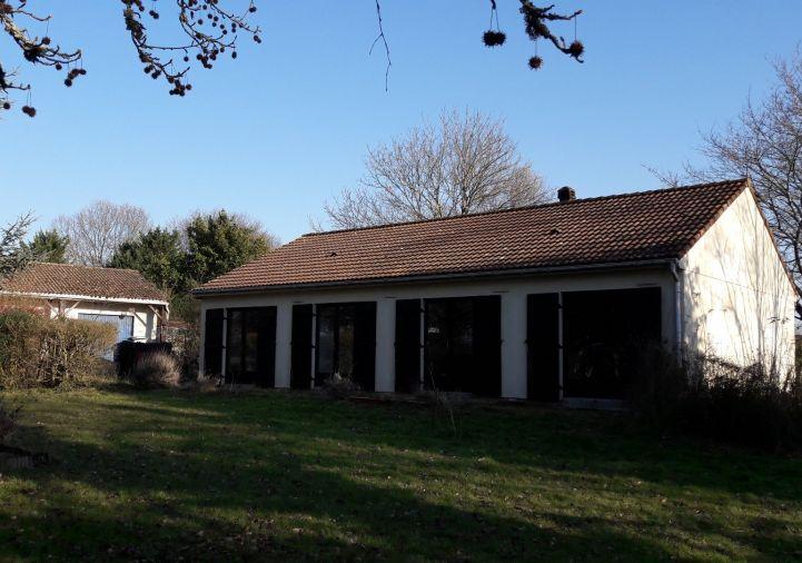 A vendre Saint Andre De Cubzac 8500235631 A&a immobilier - axo & actifs