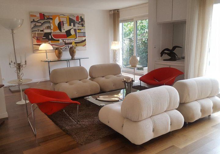 A vendre Merignac 8500235903 A&a immobilier - axo & actifs