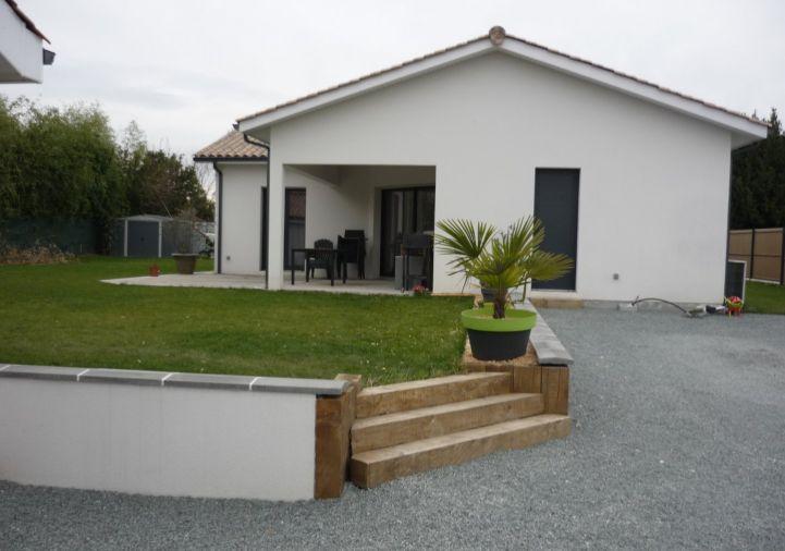 A vendre Saint Andre De Cubzac 8500236367 A&a immobilier - axo & actifs