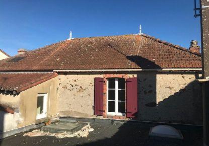 A vendre Les Brouzils 8500236438 Adaptimmobilier.com