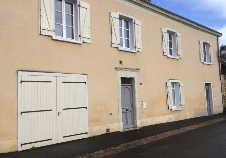 A vendre Saint Denis D'anjou 8500236691 A&a immobilier - axo & actifs