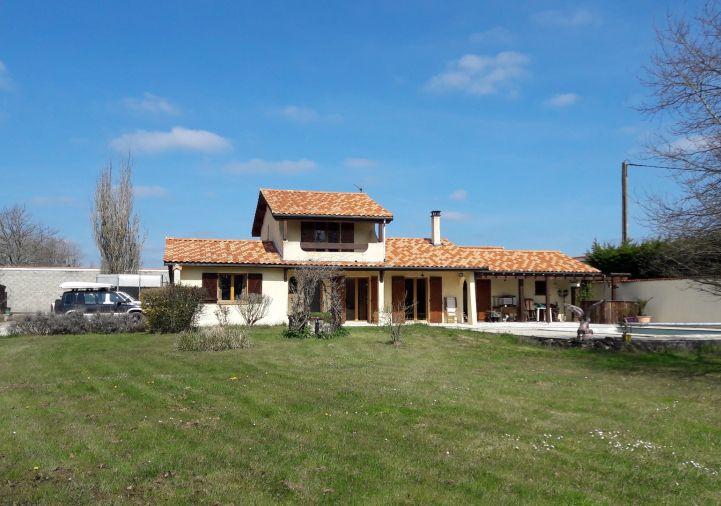 A vendre Saint Andre De Cubzac 8500236763 A&a immobilier - axo & actifs
