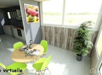 A vendre Chalonnes Sur Loire 8500236831 Portail immo