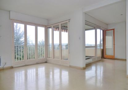 A vendre Charnay Les Macon 8500237010 Adaptimmobilier.com