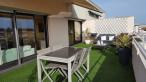 A vendre Merignac 8500237019 A&a immobilier - axo & actifs