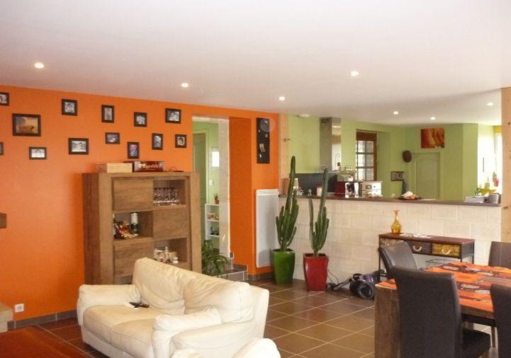 A vendre Saint Andre De Cubzac 8500237114 A&a immobilier - axo & actifs