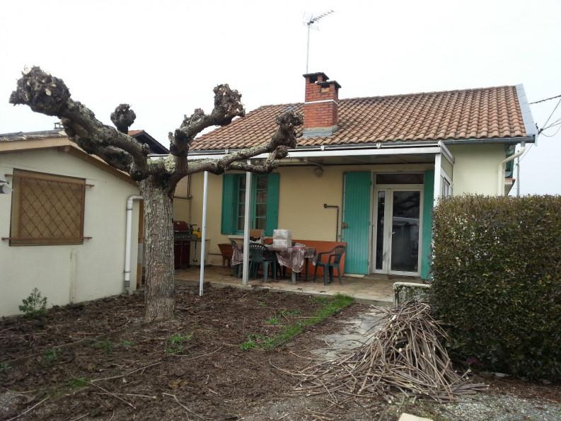 A vendre Merignac 8500237211 A&a immobilier - axo & actifs