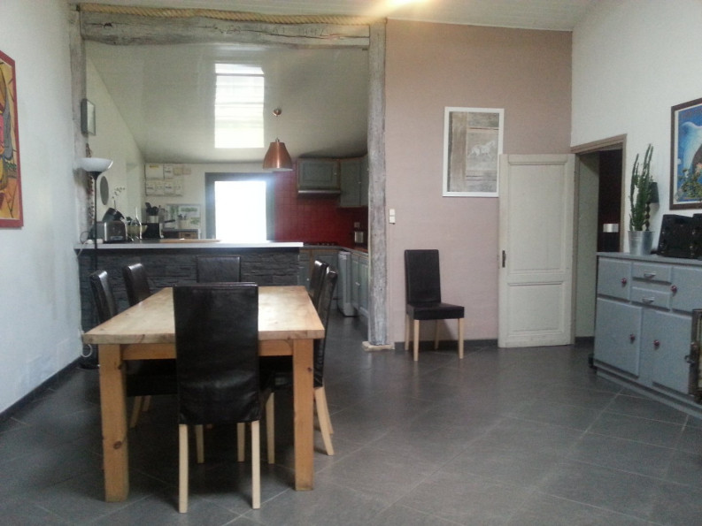 A vendre Bordeaux 8500237391 A&a immobilier - axo & actifs
