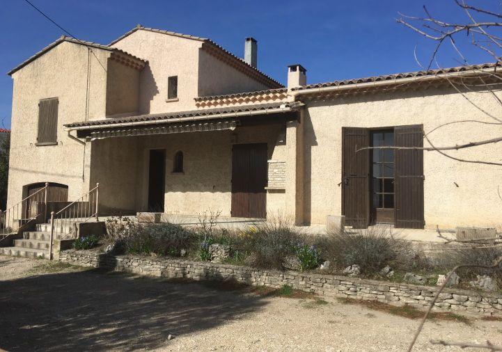 A vendre L'isle Sur La Sorgue 8500237702 A&a immobilier - axo & actifs