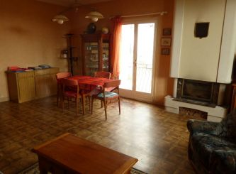 A vendre La Chapelle Gaugain 8500238035 Portail immo