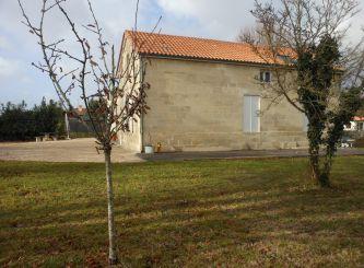 A vendre Bordeaux 8500238495 Portail immo