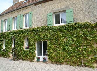 A vendre Caen 8500238556 Portail immo