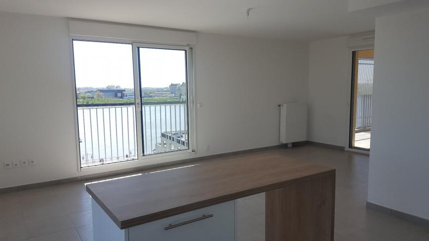 A vendre Bordeaux 8500238559 A&a immobilier - axo & actifs