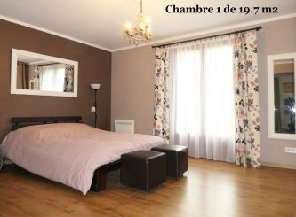A vendre Epernay 8500238568 Portail immo
