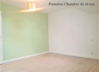A vendre Epernay 8500238626 Portail immo