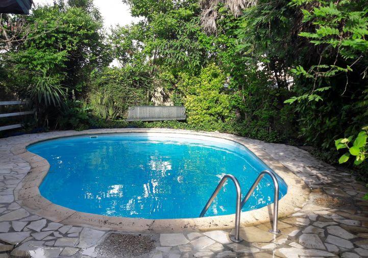 A vendre Saint Andre De Cubzac 8500239179 A&a immobilier - axo & actifs