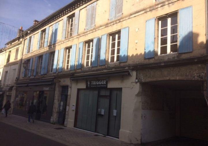 A vendre Angouleme 8500239328 A&a immobilier - axo & actifs