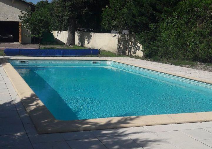 A vendre Saint Andre De Cubzac 8500239735 A&a immobilier - axo & actifs