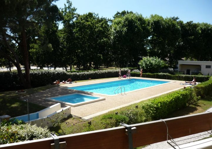 A vendre Andernos Les Bains 8500239784 A&a immobilier - axo & actifs